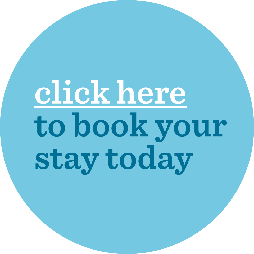 Click here to book your stay with us today